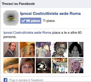 Like_Box_Roma