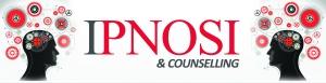 LOGO IPNOSI & COUNSELING